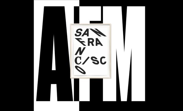 save 20% art prints anotherfine - sascha_lobe | ello