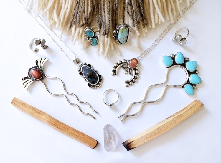 shop! silkbonejewels.com takes  - silkbonejewels | ello