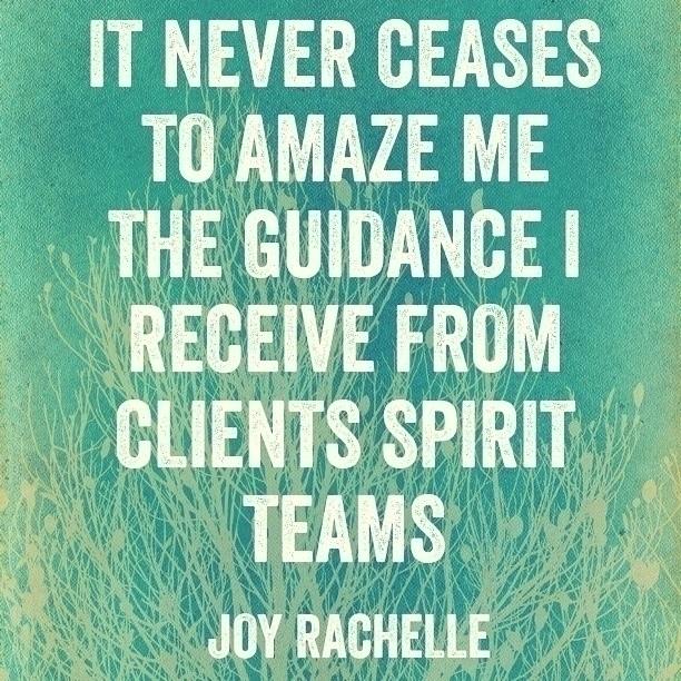 ceases Amaze guidance receive S - joyrachelle | ello