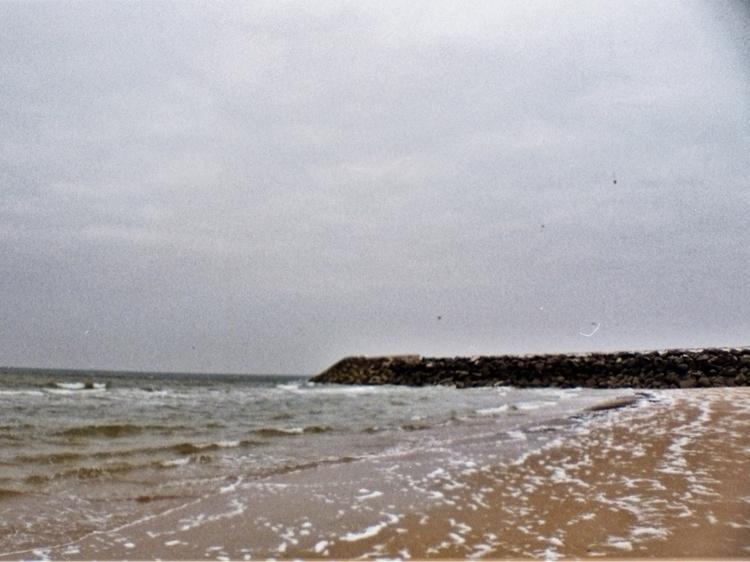Belgium • La sardina Lomography - alinele13   ello