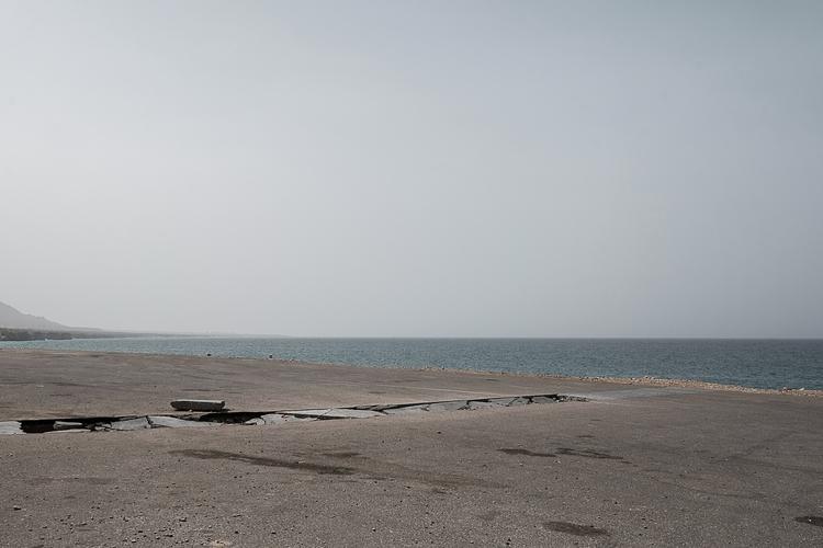 20170602, Oman - adrianopimenta | ello