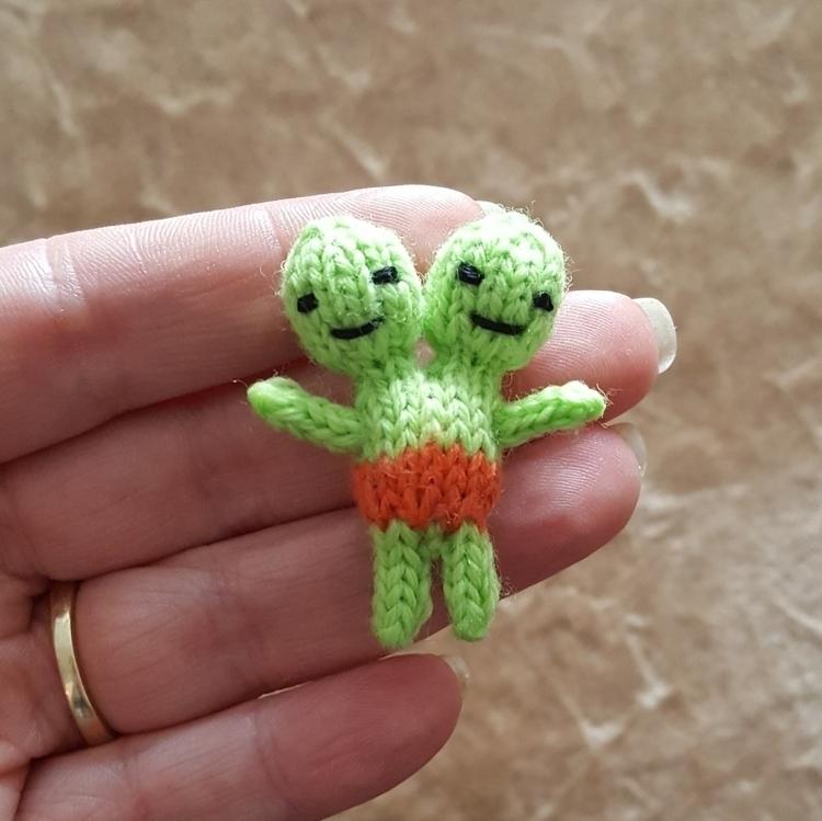 knitting#knitlife#knittoys#handcrafted#handmade - heliina | ello