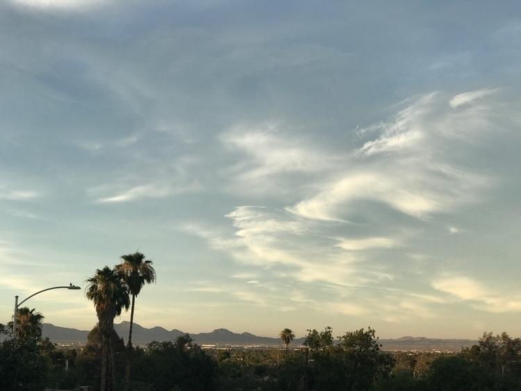 Lost Vegas - jesusmata | ello