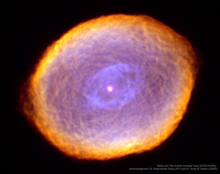 Spirograph Nebula - nebula, spirograph - valosalo | ello