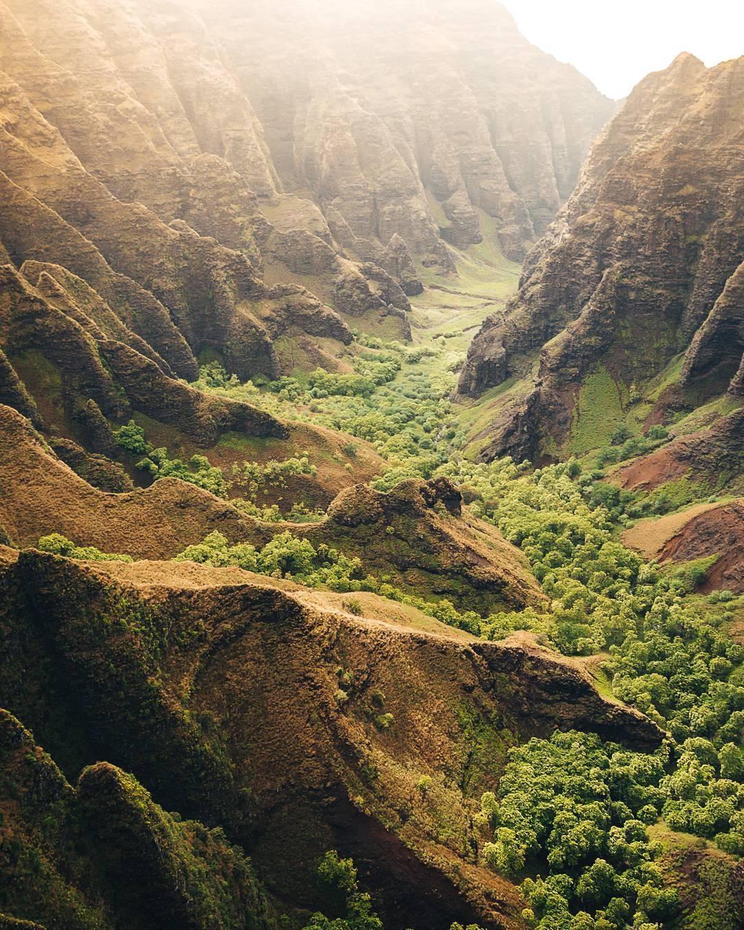 Photography James Green - Travel - landsphoto | ello