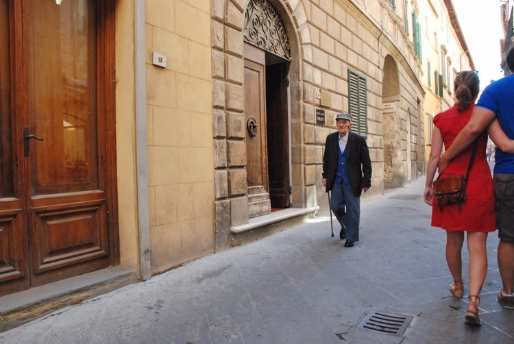 Italy - 2013 - travel - boomhood | ello