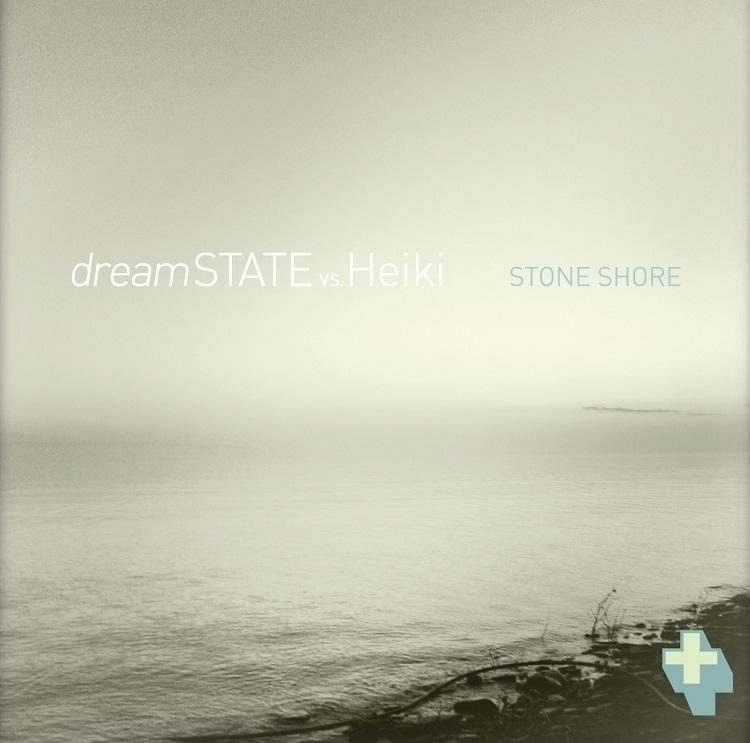 review Stone Shore CDr dreamSTA - richardgurtler | ello