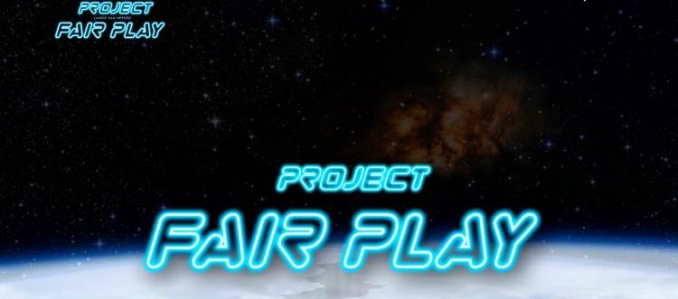 projectfairplay Post 11 Jun 2017 13:59:41 UTC | ello