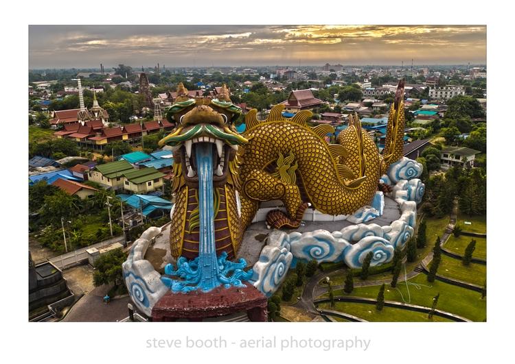 stunning tourist attractions Th - prudent | ello