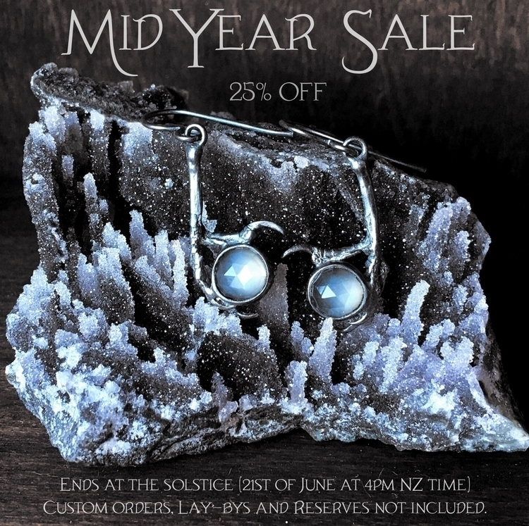 Mid Year Sale included - lsdjewelry - lsdjewellery | ello