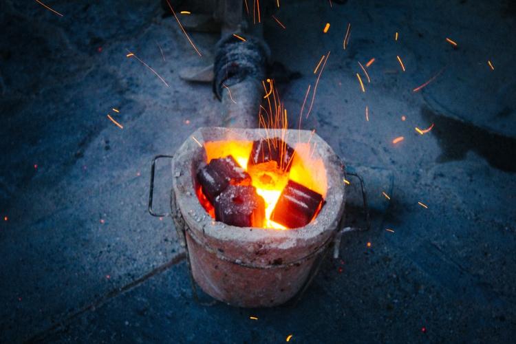 controlled burn (2017 - asia, ayutthaya - edwardpalmquist   ello
