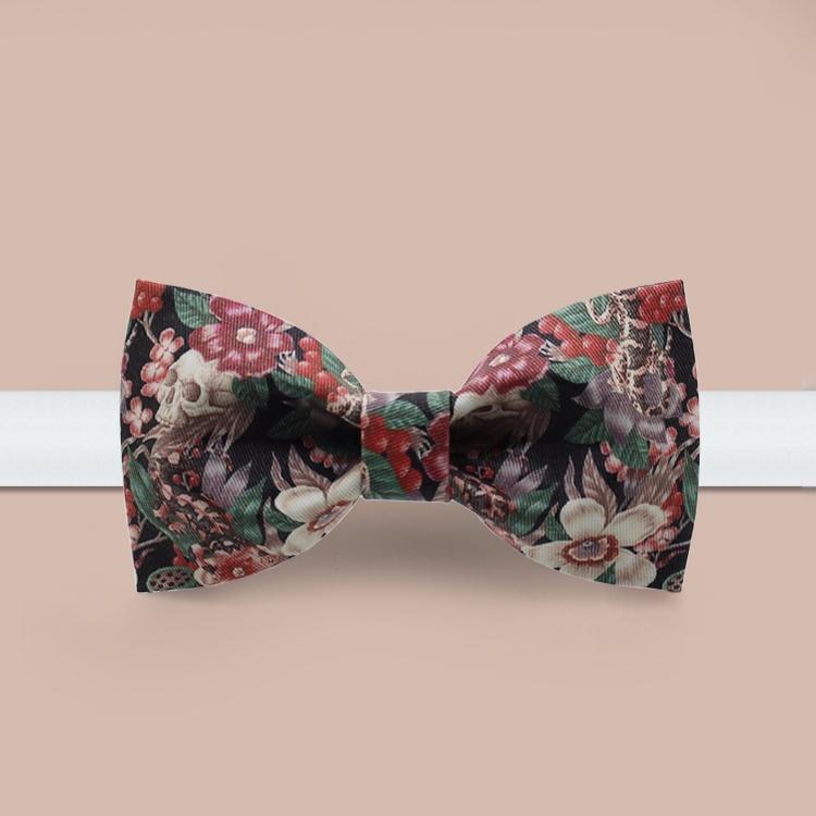bowtie, fashion, Original, design - zestrest | ello