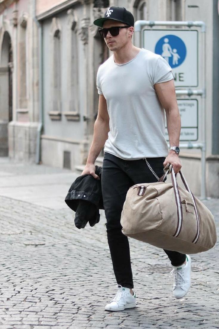 7 Fresh Minimalists  - OutfitIdeas - lifestylebyps | ello