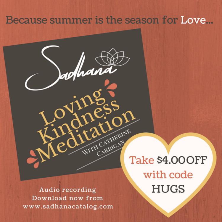 Summer season LOVE!!! $4 Loving - suzanne_laforest_dulin | ello
