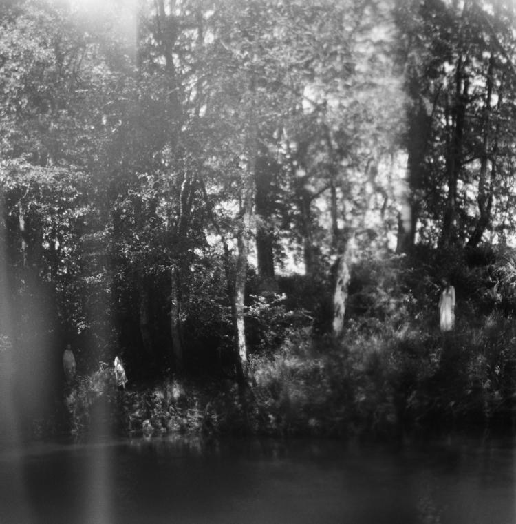 photography film white - 120, black - emilyweeks | ello