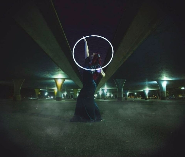 thought addicted hooping. Hyper - cthulhukitty | ello