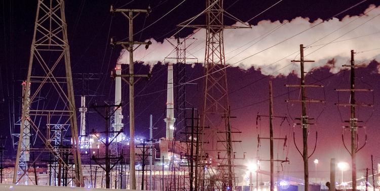 Malware Ukrainian Power Grid Da - valosalo | ello