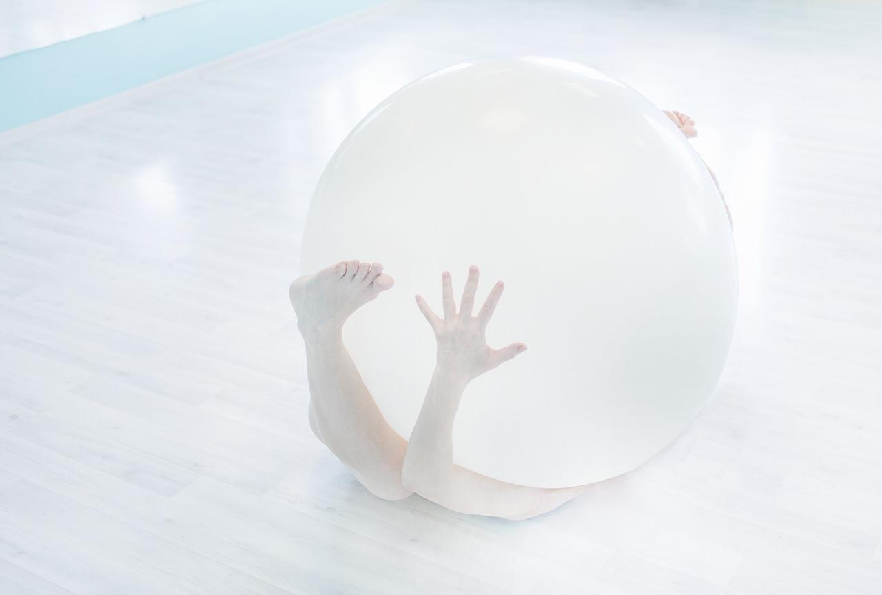 CirclesAndOvals / Experiments f - ans42 | ello