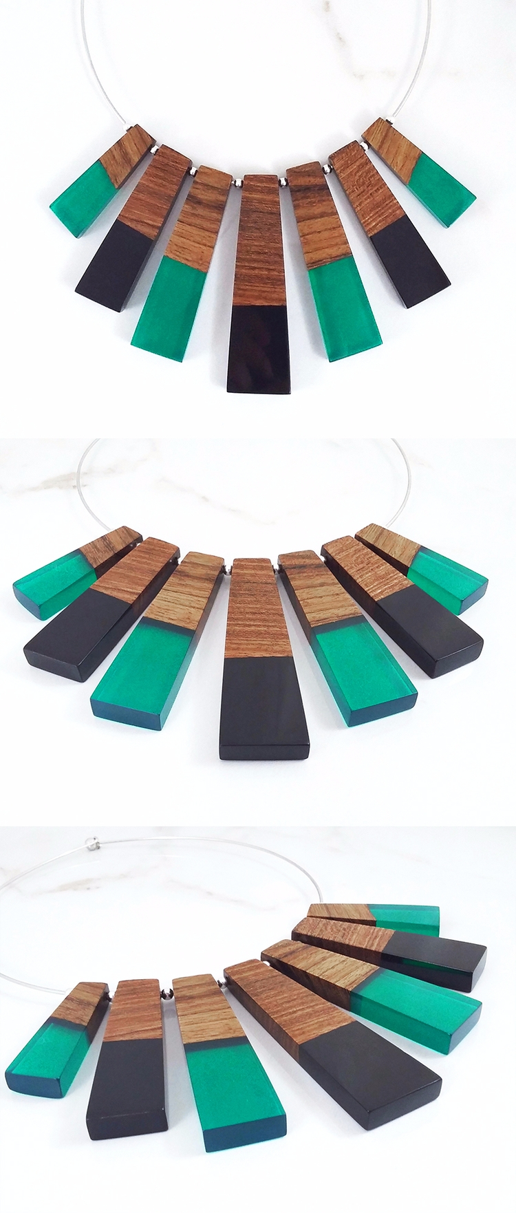 Chokers, thinking introducing c - woodallgood | ello