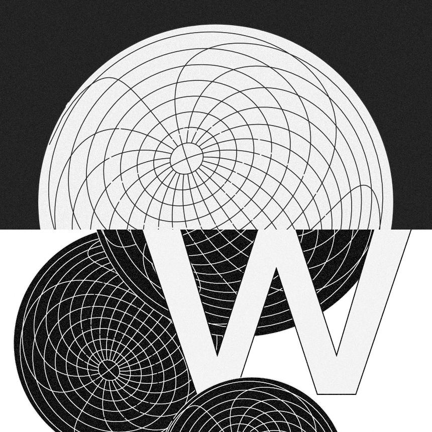 Wantering globe! WIP - design, graphicdesign - nonverbalclub   ello