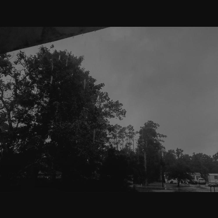 Lightning lights sky Coinciding - sketch_study | ello