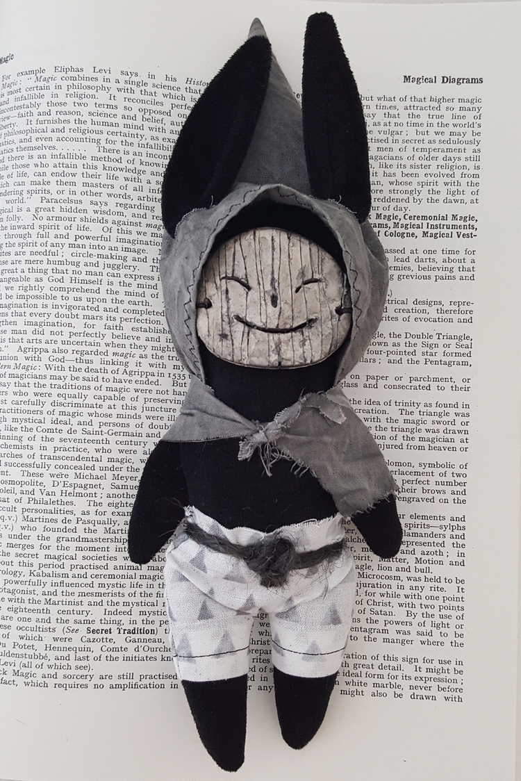 poppet evening love outfit guy - thebeastpeddler | ello