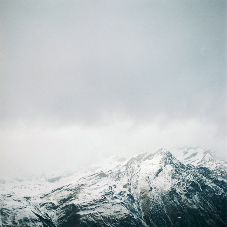 «Gornergrat» Matterhorn famous  - fabians | ello