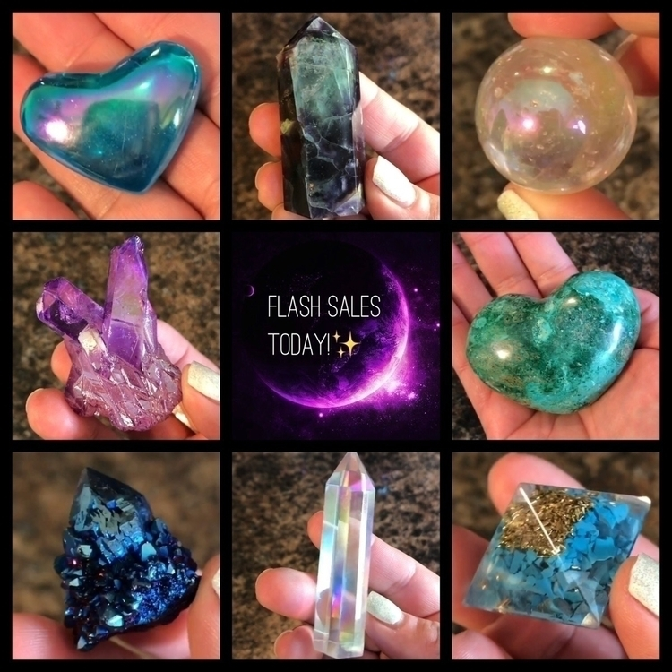 :raised_hands::type_3::crystal - crystalmoon | ello