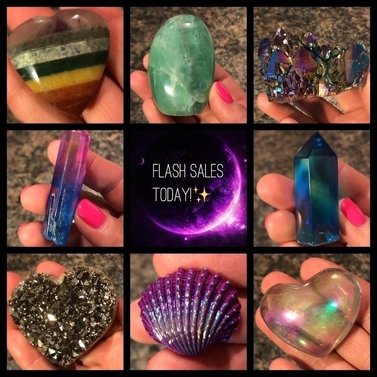 :raised_hands::type_3::crystal - crystalmoon   ello