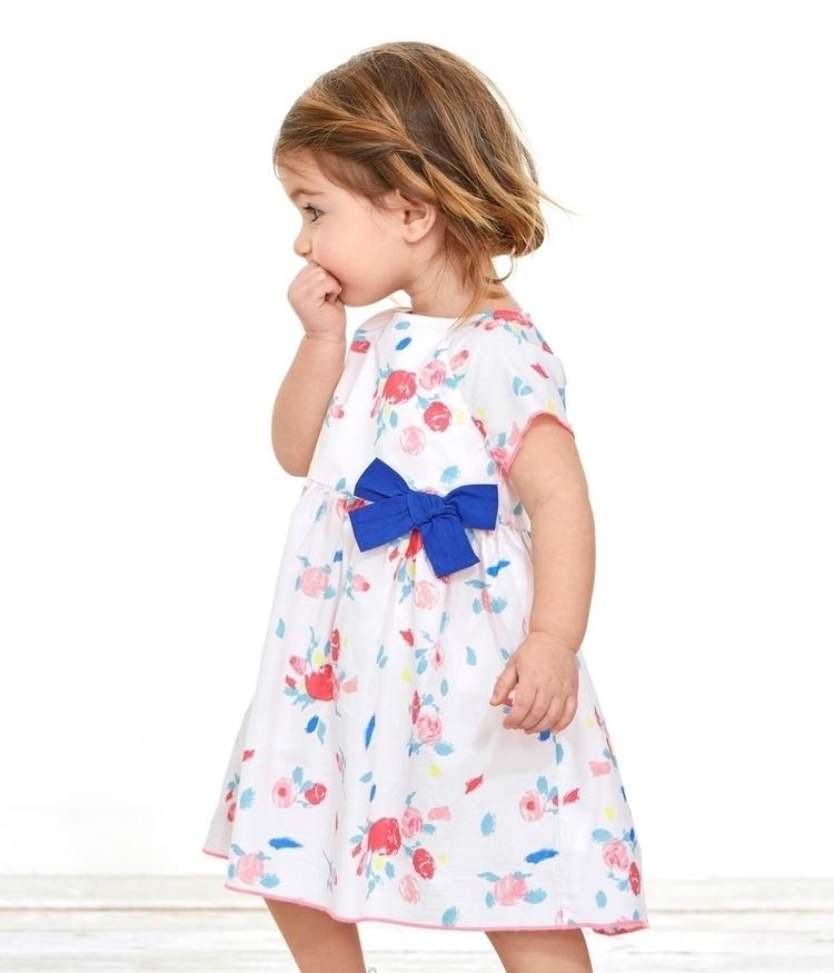 🤷♀️:) shop online - cute, babygirl - canonblanc | ello