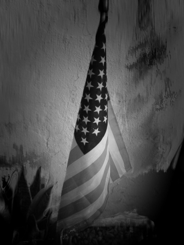 Happy Flag Day (USA) Apps - mikefl99 - mikefl99   ello