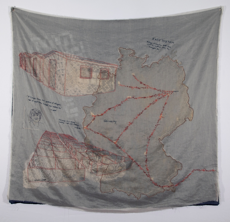 Home Kathryn Clark Mule Gallery - mulegallery | ello