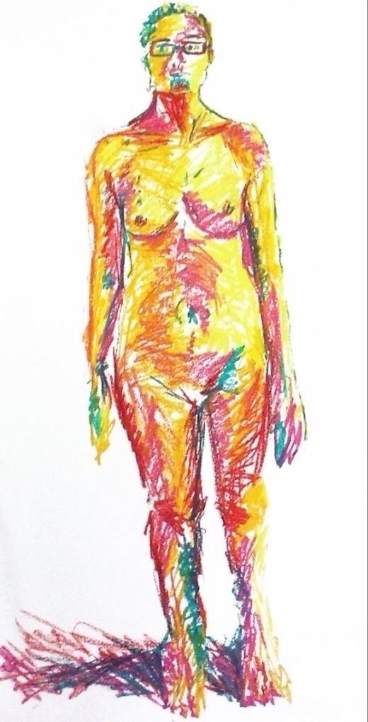 colorfullme - shiaku | ello