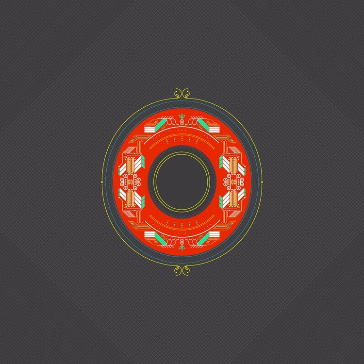 36 Days Type | 3rd Edition - juan_corredor | ello