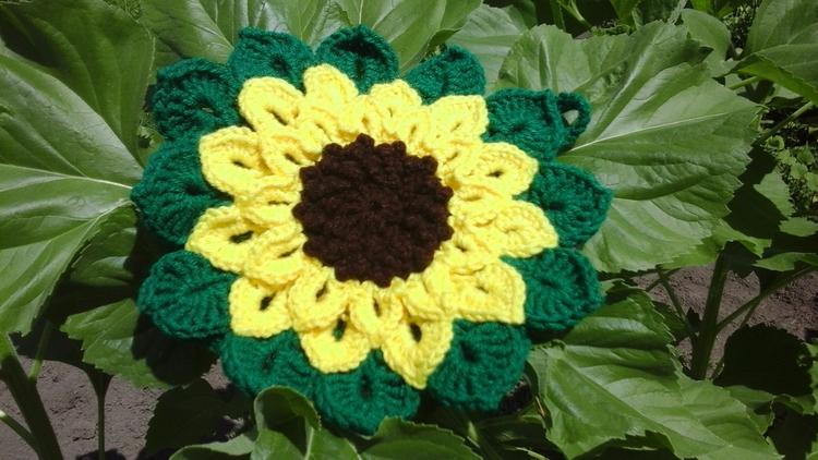 newest crochet items shop flowe - nelias_stitches | ello