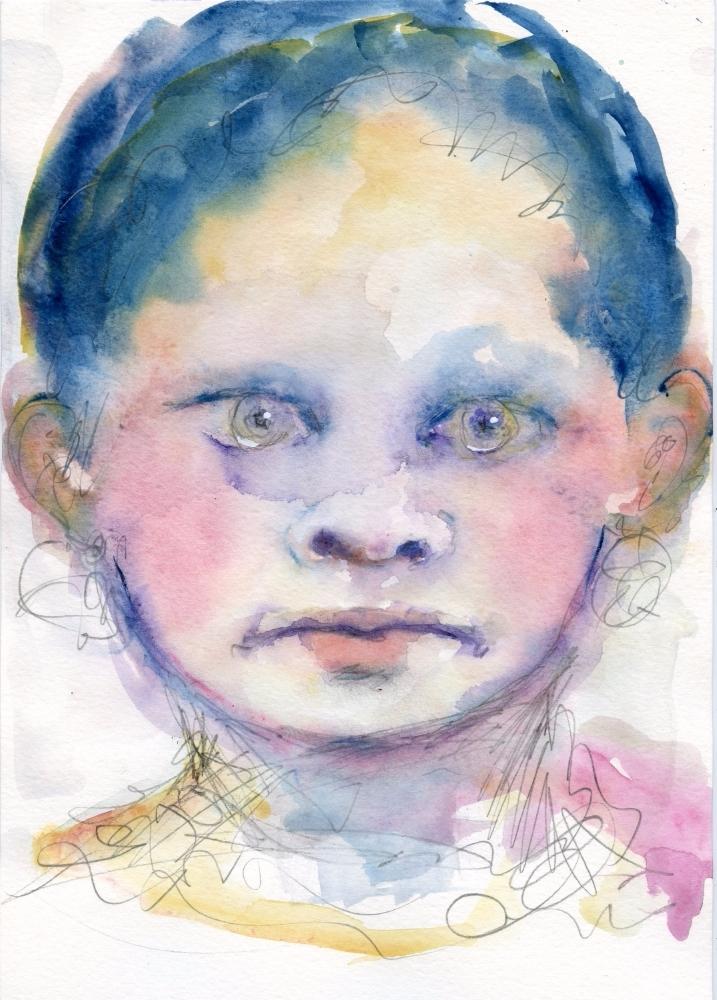 portraits - smadari | ello