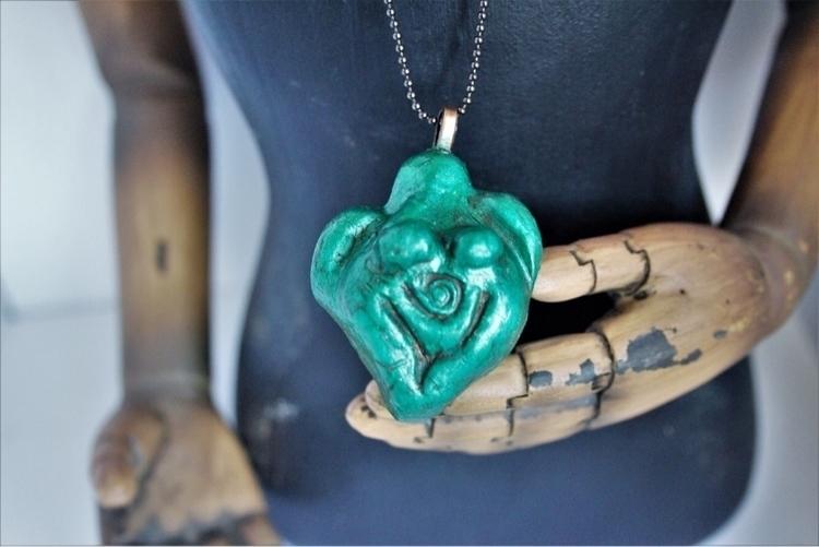 Goddess pendants added shop - goddess - elementalvibes | ello