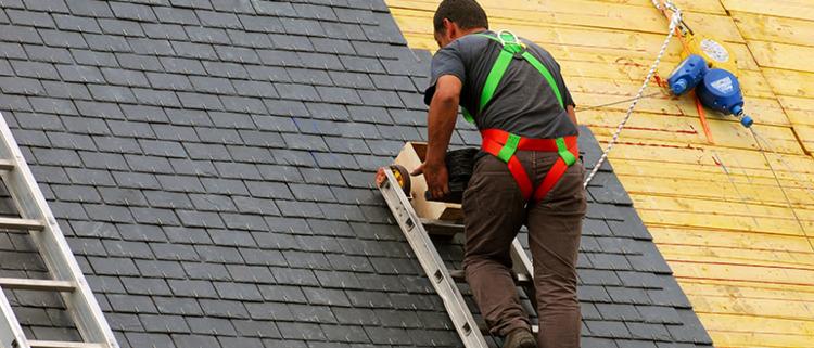 hire roofer Heather Shinn, sing - gwenheather | ello