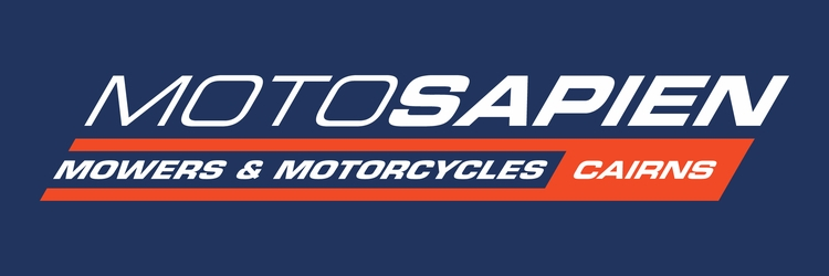 Motosapien Mowers | Motorcycles - motosapien | ello