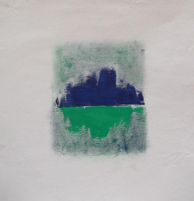Oil canvas frame - dimensions:  - artstudioitaly | ello