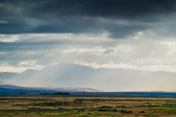 idaho., landscape, landscapephotography - jonahvo | ello