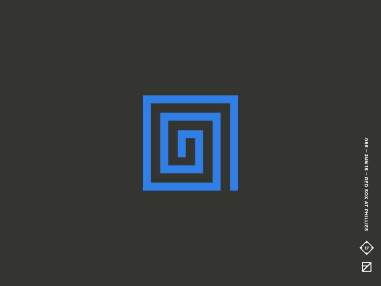 Game 066 — June 15, 2017 unexpe - foredesign | ello