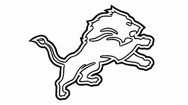 Detroit Lions: Questions Headin - nflinsc | ello