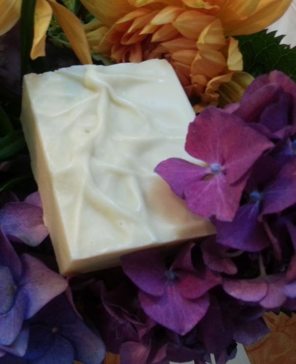Plain Lavender, Hand Soap - hydragenie | ello
