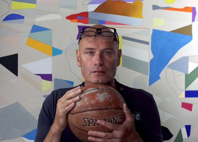 Dirk Marwig Portrait' – Photogr - dirkmarwig | ello