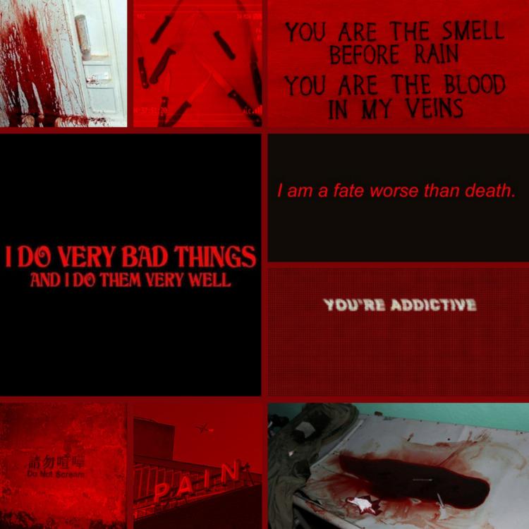 Jonah Mallory. match hell. book - cassiecarnage | ello