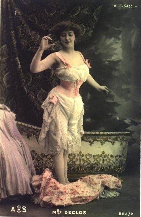 Victorian, fashion, vintage - victorianchap | ello