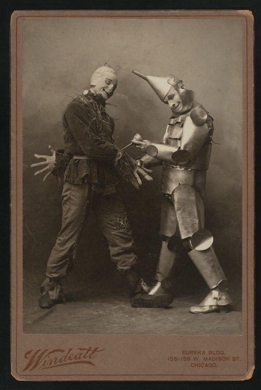 vintage, victorian, theatre - victorianchap | ello