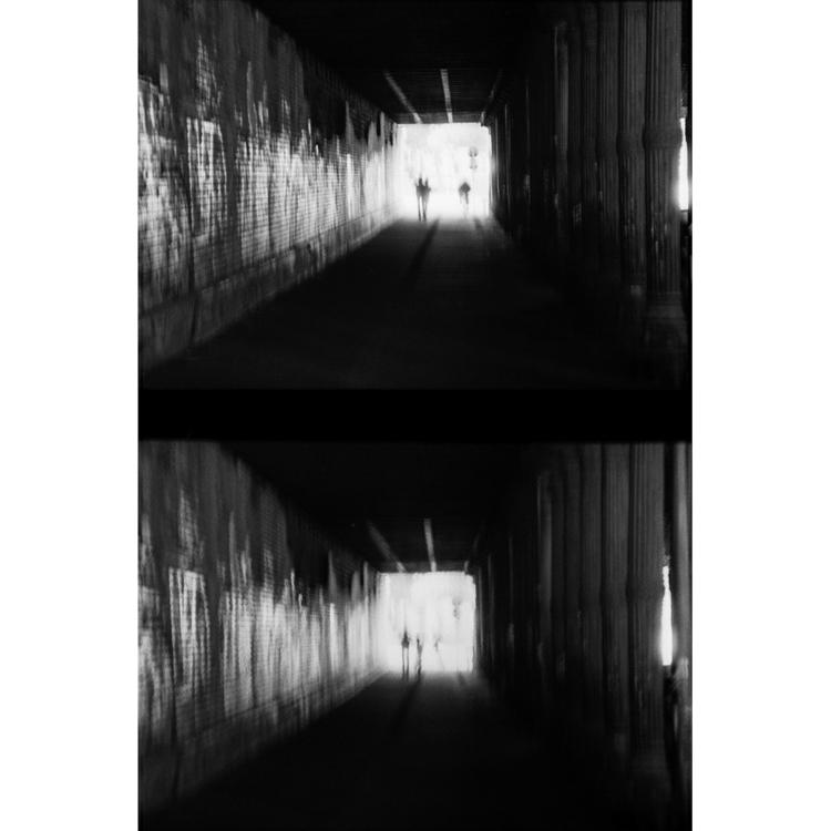light. Yashica Samurai / CHM 10 - freikampf | ello