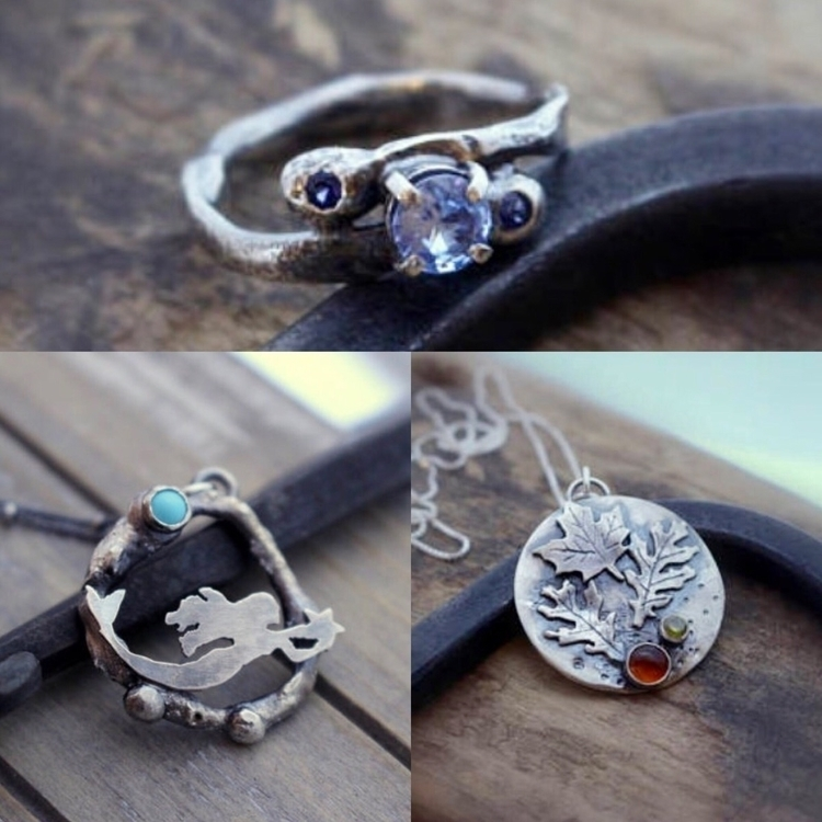 added beauties shop - ello, ellojewelry - moodichic | ello